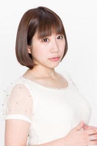 画像出典:http://seinenza-eihou.cloud-line.com/profile/eihou02/s-ono/