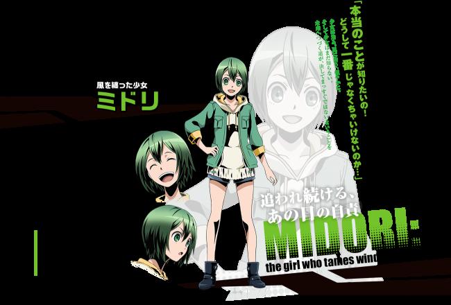 character_003