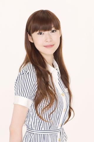 画像出展:http://talent.yahoo.co.jp/pf/detail/pp739