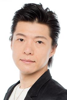 画像出展:http://across-ent.com/talent/men/yoshihisa_kawahara.html