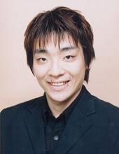 画像出展:http://www.pro-baobab.jp/men/shirokuma_h/index.html