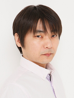 画像出展:http://pg-wcf.co.jp/profile/01/