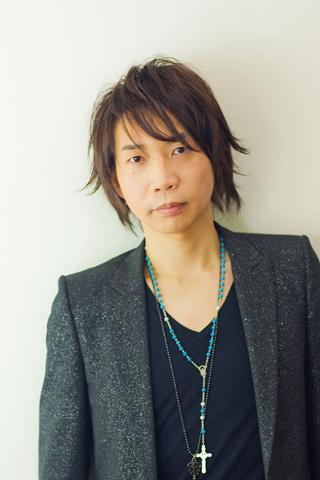 画像出典:http://haikyo.co.jp/profile/profile.php?ActorID=11470