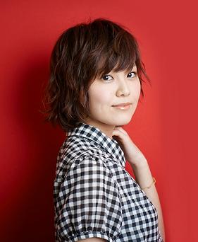 画像出典:http://ameblo.jp/kanemoto-hisako
