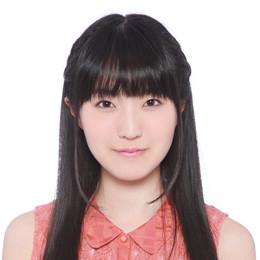 画像出典:http://sunaoka.com/actress/ishikawa/