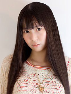 画像出典:http://pg-wcf.co.jp/profile/04/