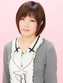 画像出典:http://pg-wcf.co.jp/profile/08/