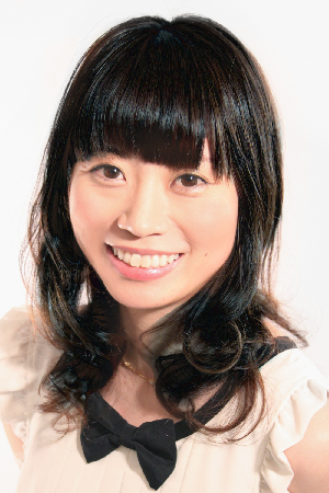 画像出典:http://kawakamichihiro.jp/