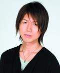 (引用元:http://www.aoni.co.jp/actor/ka/kamiya-hiroshi.html)