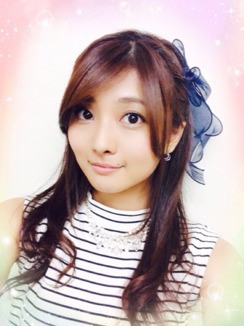 画像出典:http://blog.livedoor.jp/mnm_n_/?p=4