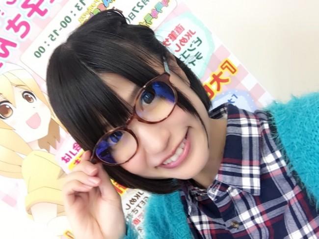 原奈津子の画像 p1_10