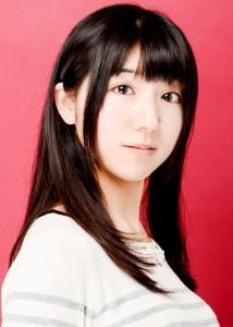 画像出展:http://www.earlywing.co.jp/talent/tamuranao/