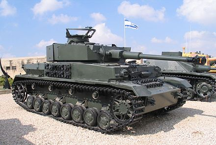 440px-Pz-IVG-latrun-2