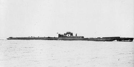 450px-IJN_SS_I-58(II)_on_trial_run_in_1944
