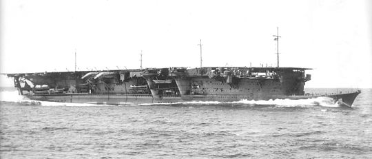 Japanese_aircraft_carrier_Ryūjō