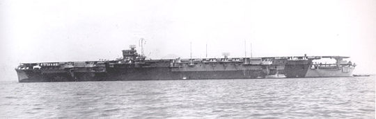 Japanese_aircraft_carrier_Amagi
