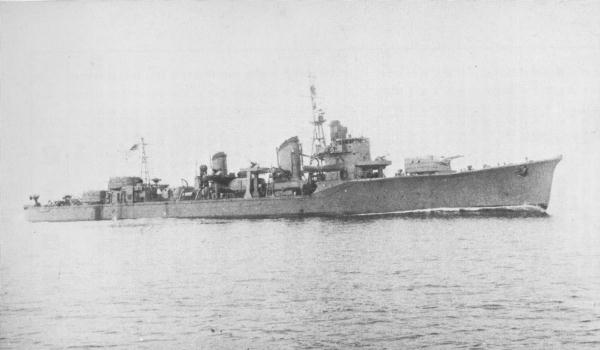 Japanese_destroyer_Kiyoshimo_1944