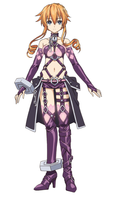 character_kaguya