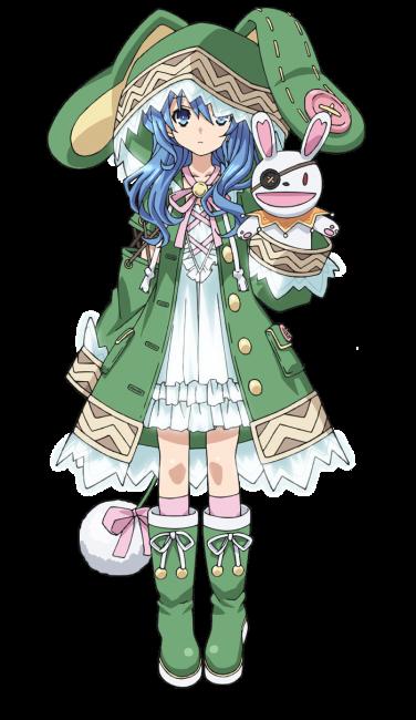 character_yoshino