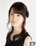 画像出典:http://www.sigma7.co.jp/profile/w_seto.html