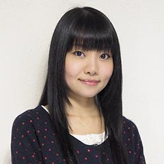 画像出典:http://gree.jp/yonezawa_madoka/