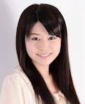 画像出典:http://www.aoni.co.jp/junior/a/ohzora-naomi.html