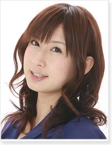 画像出典:http://www.pro-fit.co.jp/talent_takamori.html