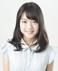 画像出典:http://www.aoni.co.jp/junior/sa/shimoji-shino.html