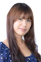 画像出典:http://carrothouse.sakura.ne.jp/carrot_i/profile/ishigami_profile.html
