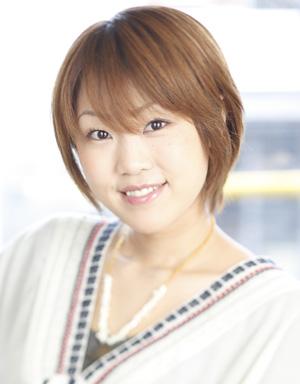 画像出典:http://www.kenproduction.co.jp/member.php?mem=w55