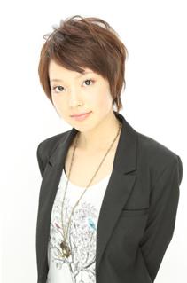 画像出典:http://www.imenterprise.jp/data.php?id=90
