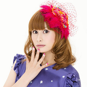 画像出典:http://www.lantis.jp/artist/nakaharamai/