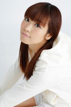 画像出典:http://mand-i.jp/talent/fuchigami-mai/