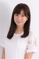画像出典:http://osawa-inc.co.jp/blocks/index/talent00166.html