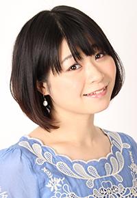 画像出典:http://power-rise.jp/ozaki_mami.html
