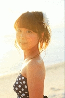 画像出典:http://osawa-inc.co.jp/blocks/index/talent00096.html