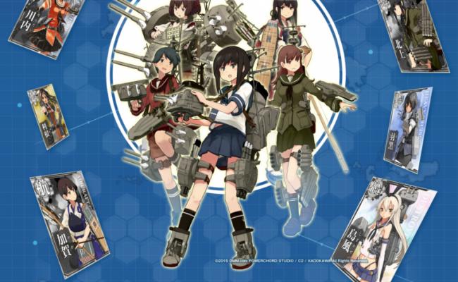 『艦隊これくしょん』公式サイト(http://www.dmm.com/netgame/feature/kancolle.html)より引用
