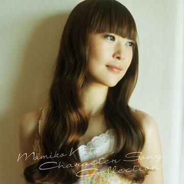 能登麻美子の画像 p1_19