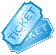 lounge_ticket