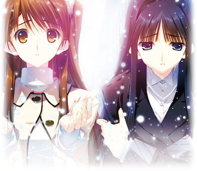 Amazon | WHITE ALBUM2 EXTENDED EDITION | アダルトPC ...