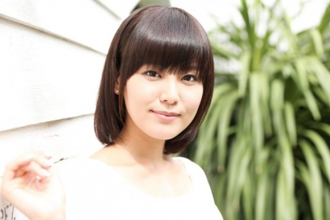news_header_kanemotohisako_art201410