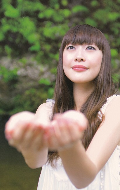 能登麻美子の画像 p1_6