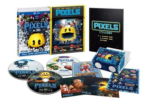 PIXELS_PremiumBD並び2