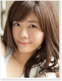 talent220_nagatuma