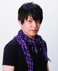 画像出展:http://www.aoni.co.jp/actor/ma/midorikawa-hikaru.html
