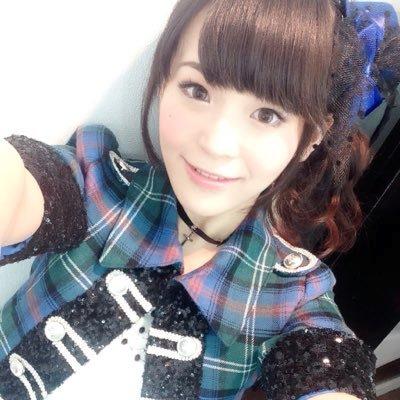 画像出展:https://twitter.com/yamada_yuki57