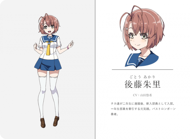 画像出展:http://haruchika-anime.jp/