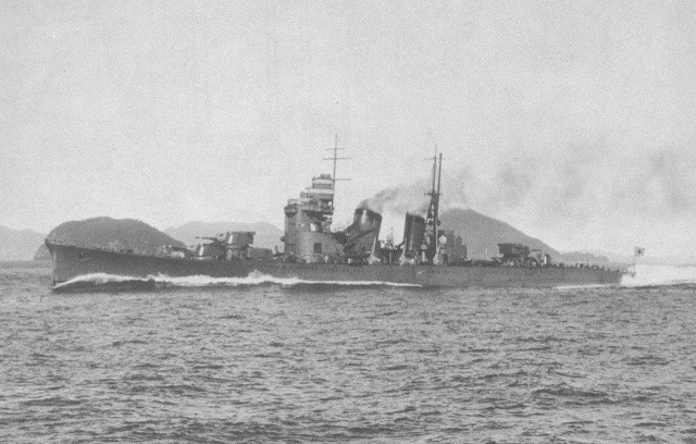1280px-Japanese_cruiser_Nachi_1929