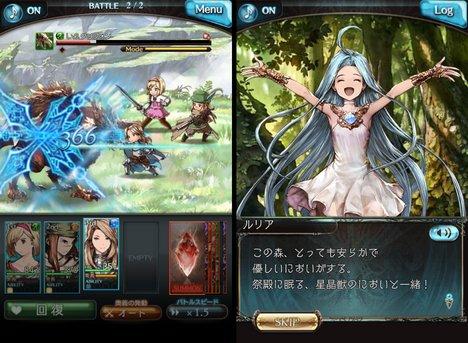 6777_screen_1