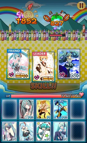 7803_screen_1
